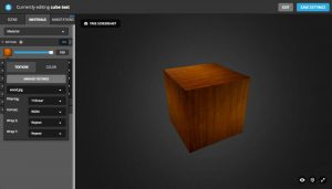materials-diffuse-texture_blank
