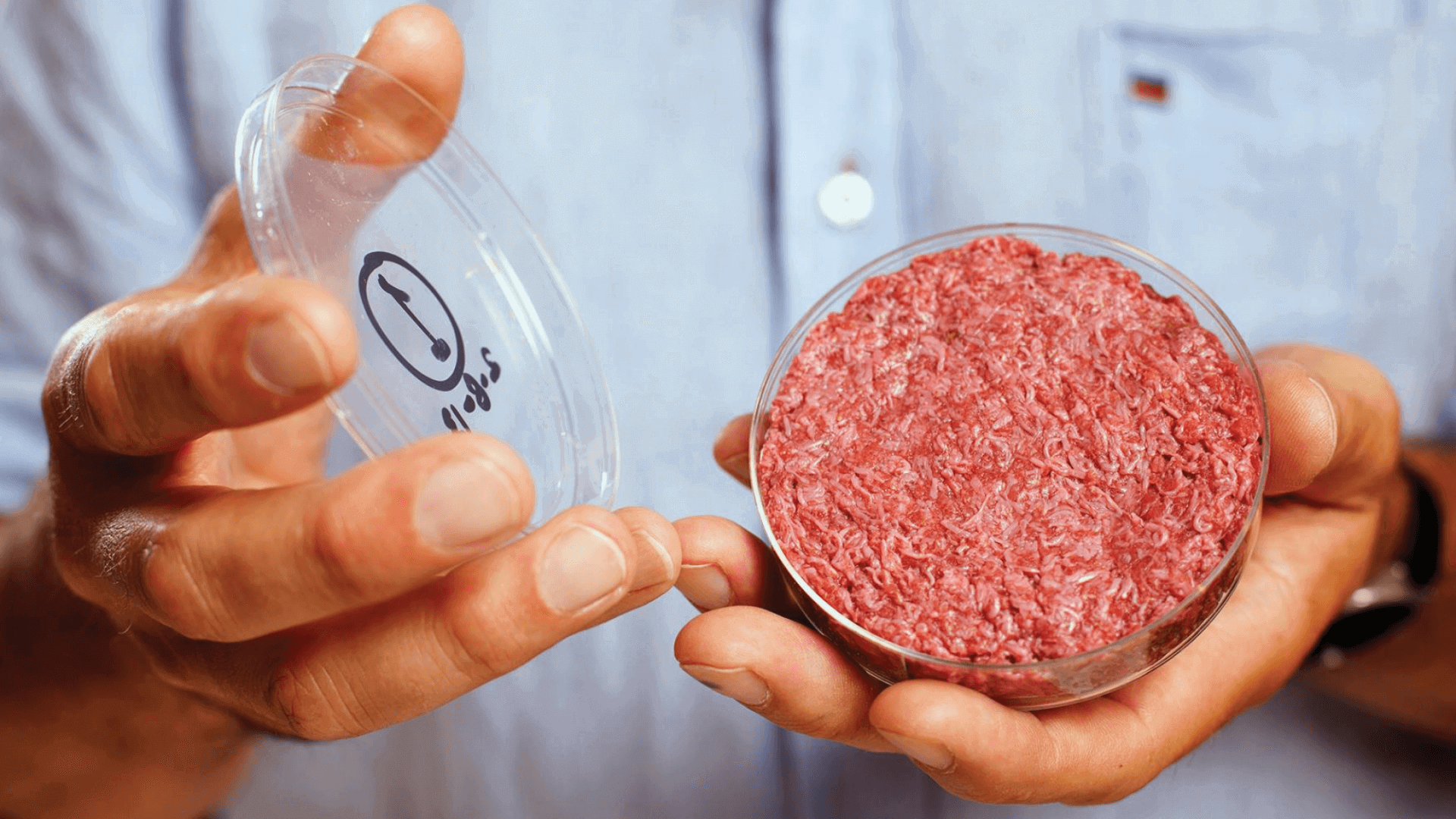 Meat and Livestock Australia Studies the Market for 3D Printed Meat | All3DP