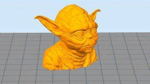 Featured image of 3D-Drucker-Software kostenlos – Die besten Programme 2018
