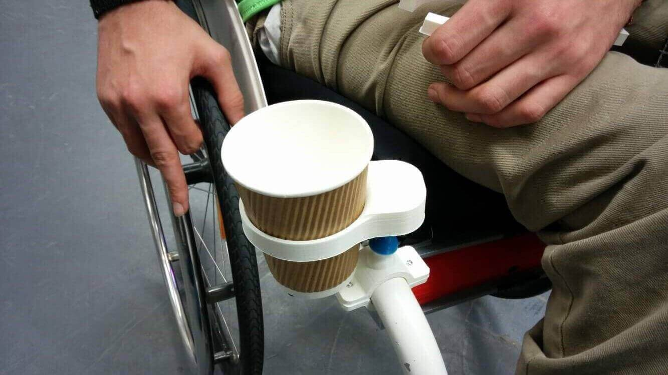 20 Great 3D Prints for Easy Accessibility | All3DP