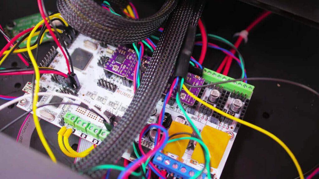 bigbox_electronics