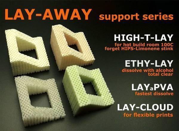 layaway2