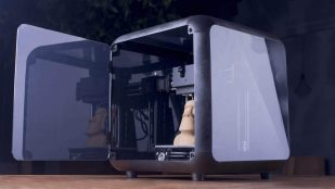 Featured image of Trinus 3D Printer: Frequently Asked Questions