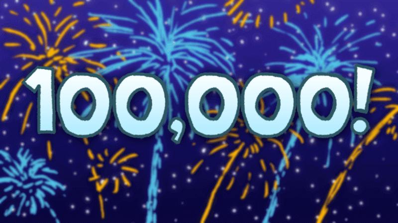 MakerBot Milestone: 100,000 3D Printers Sold Worldwide | All3DP