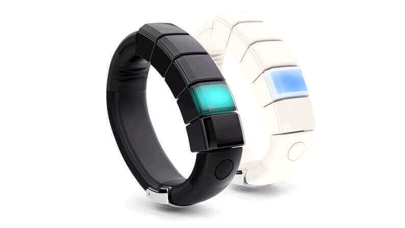 Modular Nex Band Wearable Does Anything You Want | All3DP