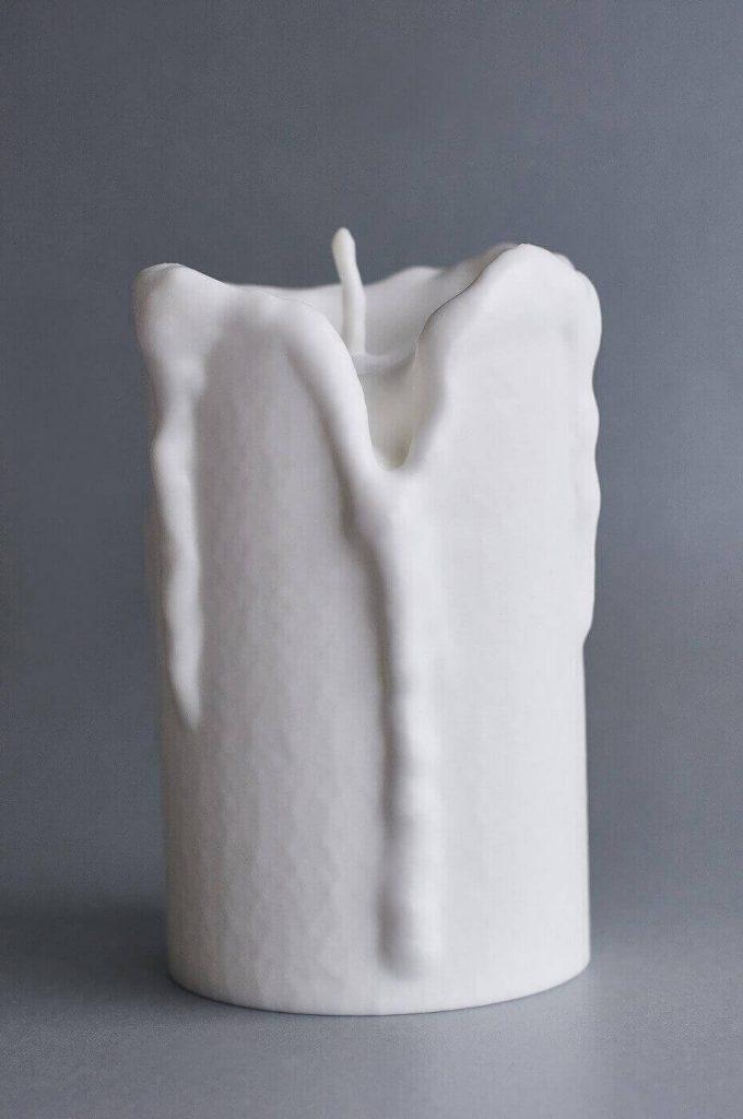 sculpteo smoothing beautifier