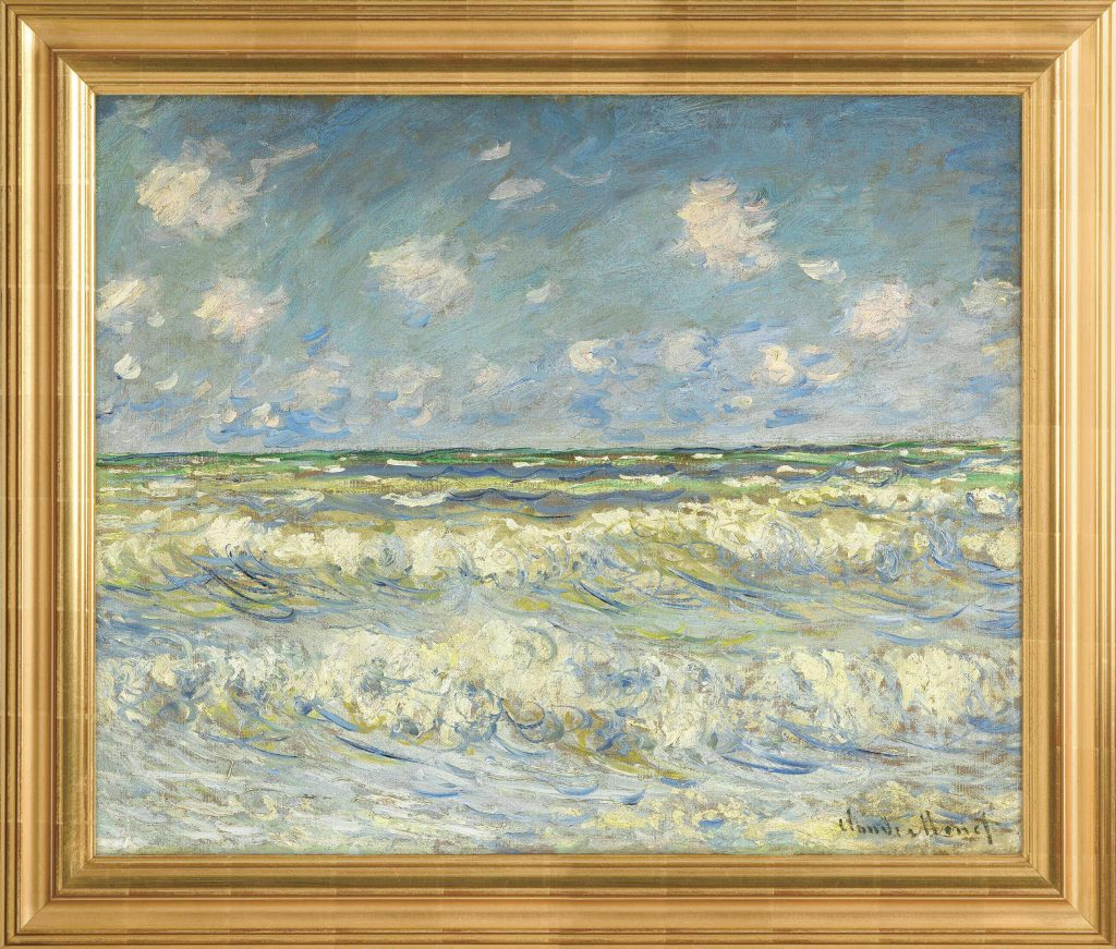 a_stormy_sea_framed_1