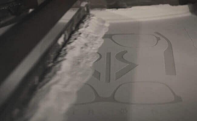 3D-Print-Service_1