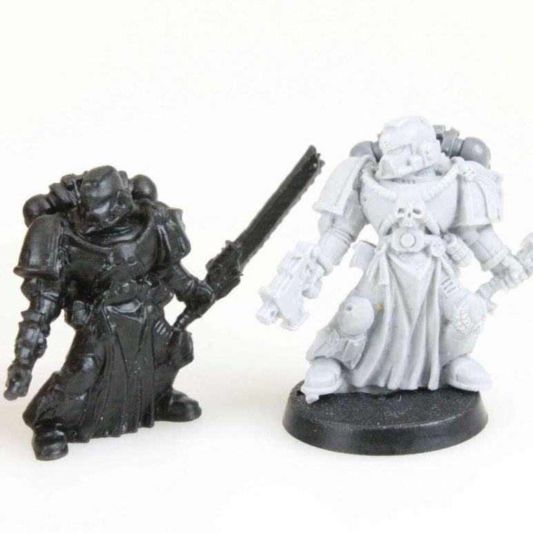 Lively image pertaining to d&d printable miniatures
