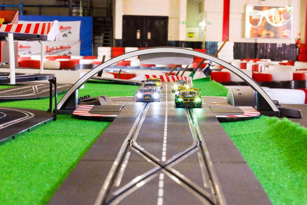 racing9