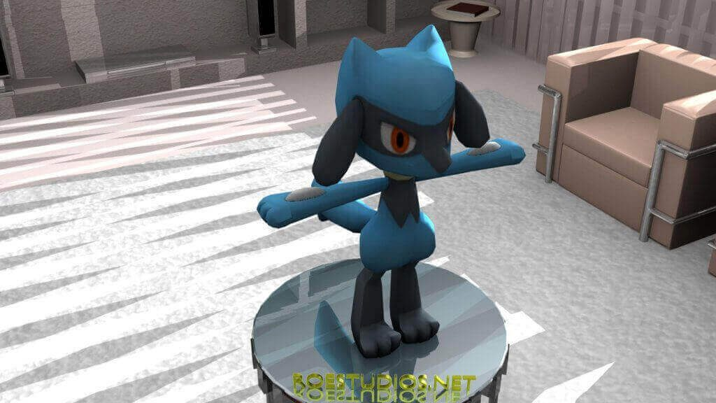 riolu_3d_model_by_themoderator-d637dr9
