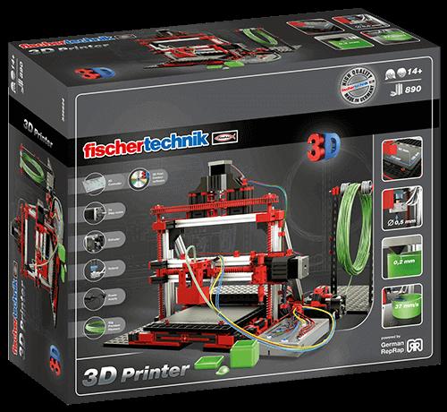 536624_ft_3D_printer_3D-packshot
