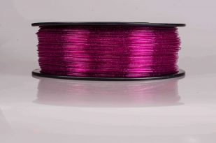 Product image of Glitter PLA Filament