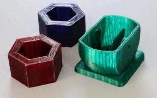 Product image of High Strength PLA Filament