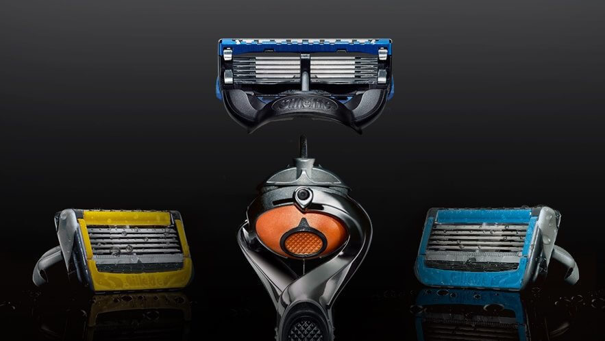 3DHubs offers Razor Competition for Makers | All3DP