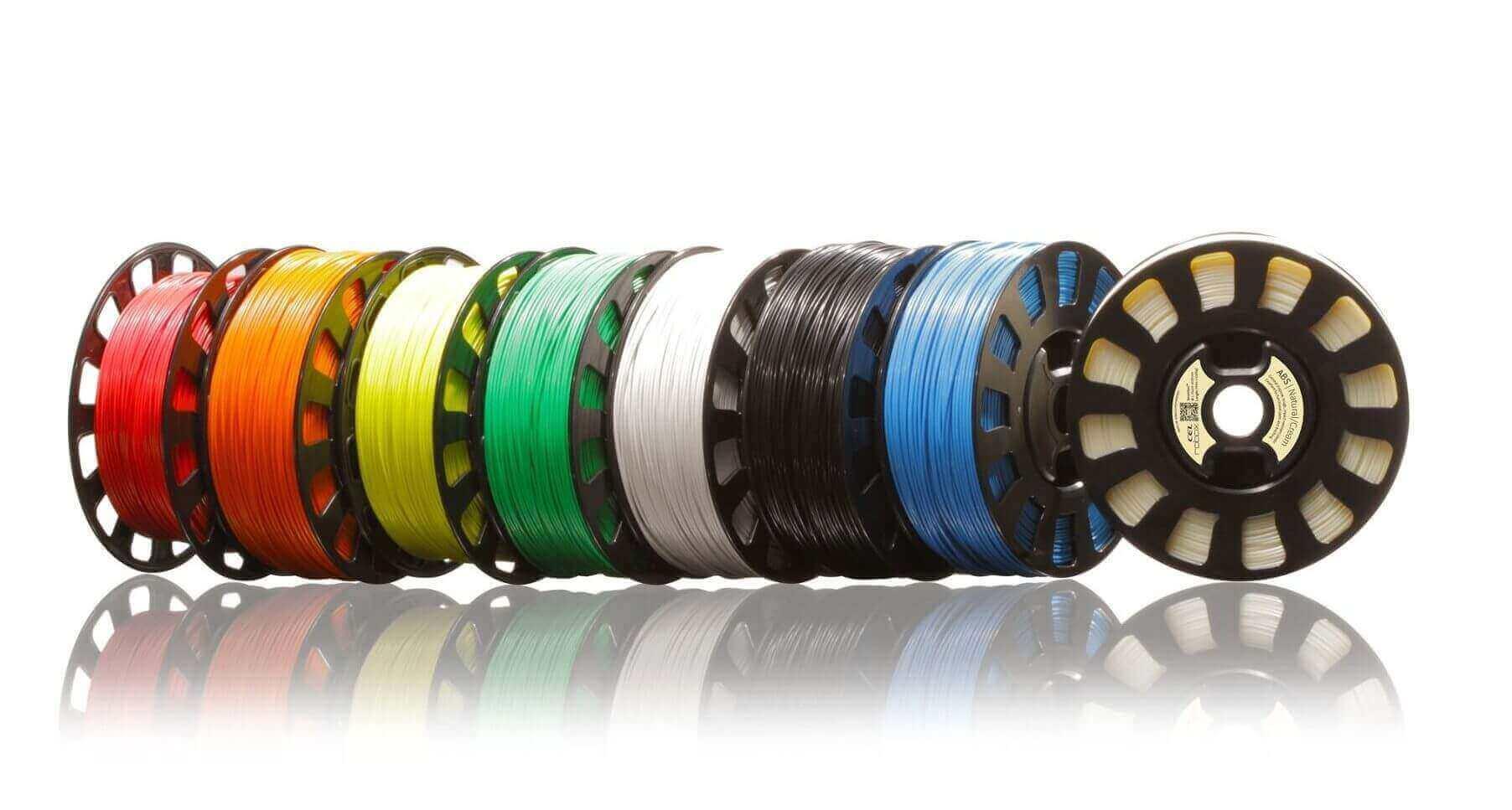 RBX_filament_lineup_fullframe1-e1431954932936