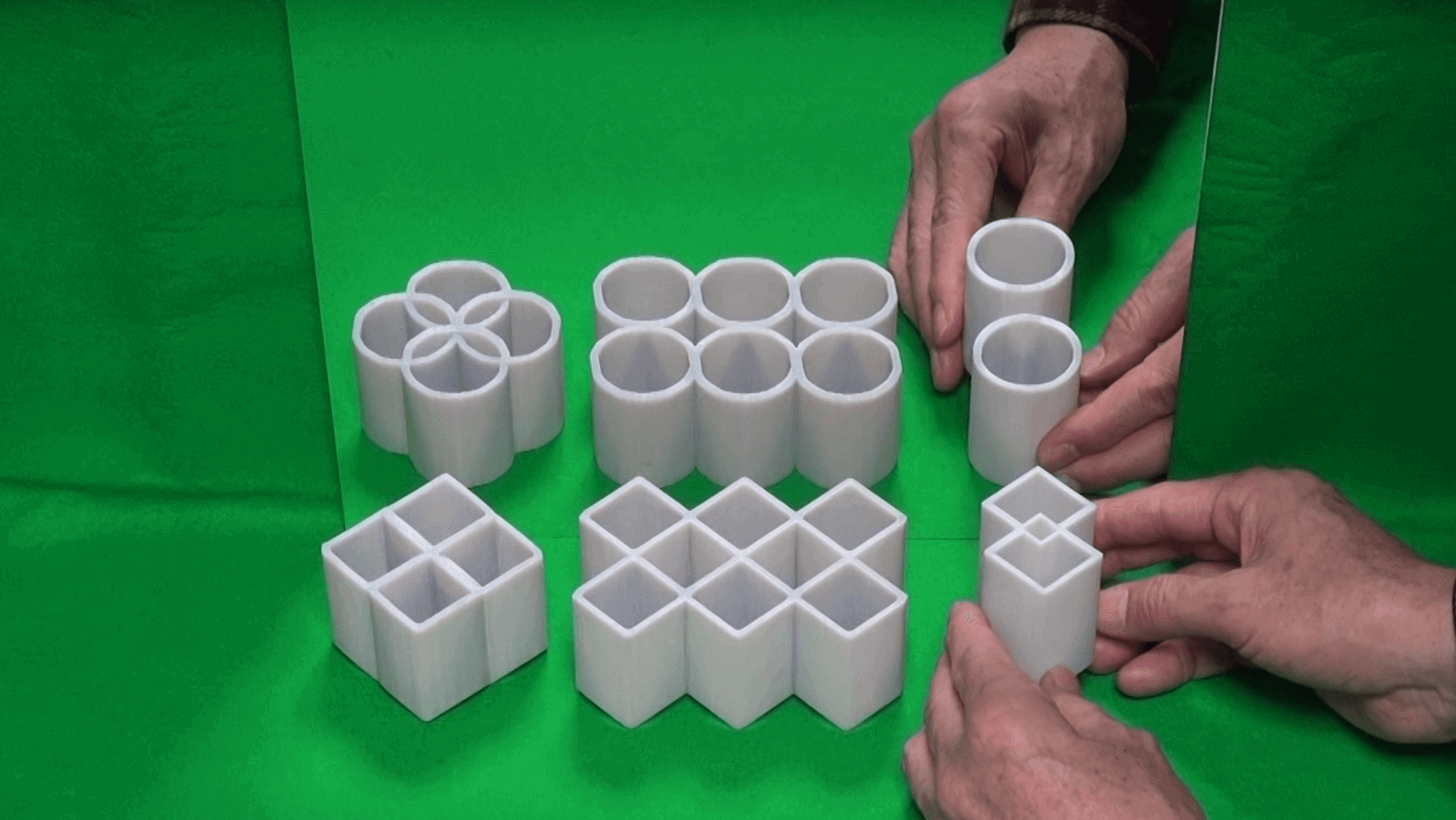 3D Print this Amazing Optical Illusion | All3DP