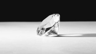 Featured image of Would you Buy a 3D Printer That Prints Diamonds?
