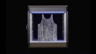 Featured image of Electroloom 3D Fabric Printer Says Goodbye