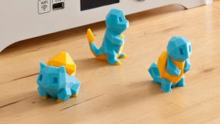 Featured image of 35 Challenging Dual Extruder 3D Printer Models (for Free)