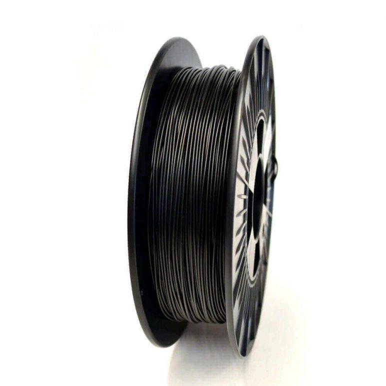 Image of Filamento para impressora 3D - Guia 2019: FPE