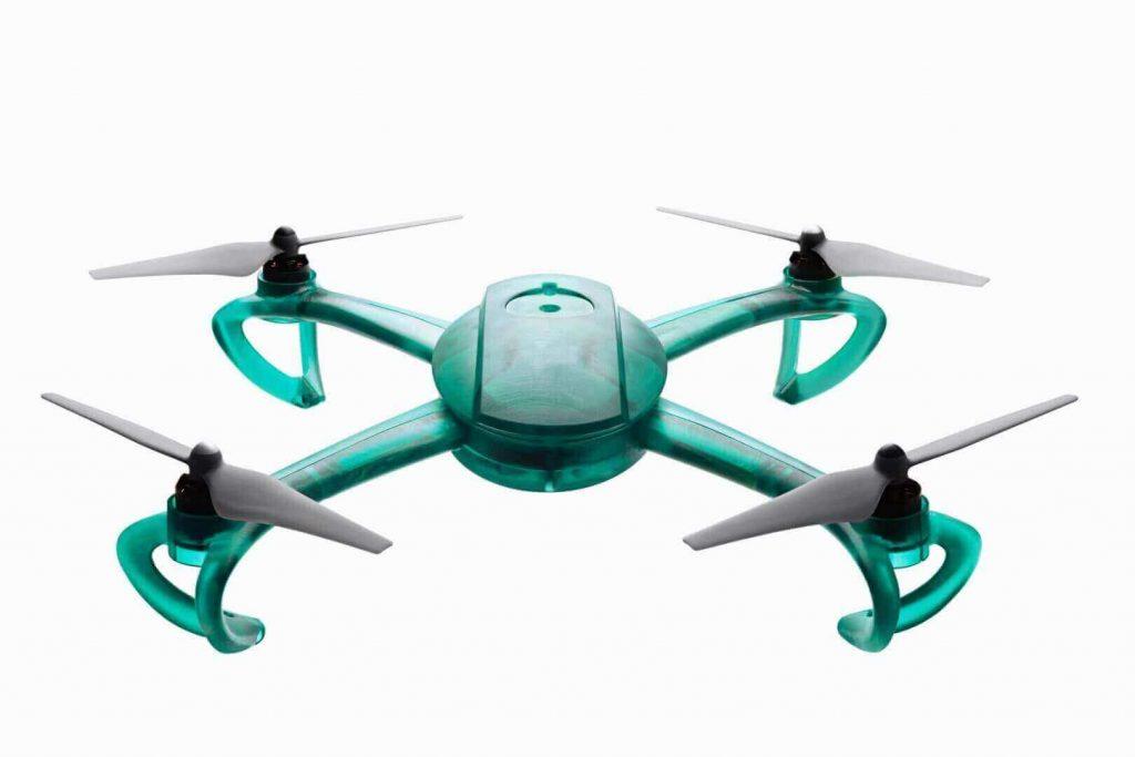 tough_quadcopter