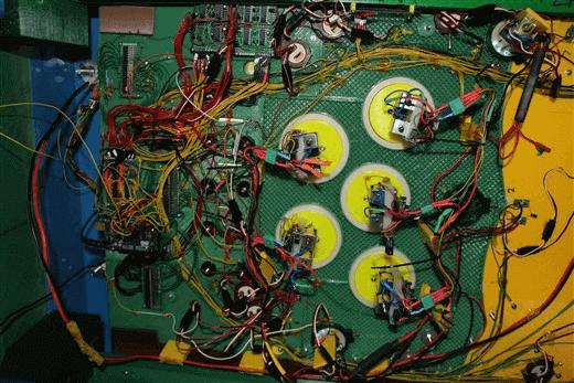 drex_electronics_custom_5