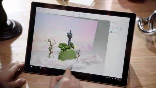 Featured image of i.materialise and Microsoft Work Together on Paint 3D and Remix 3D