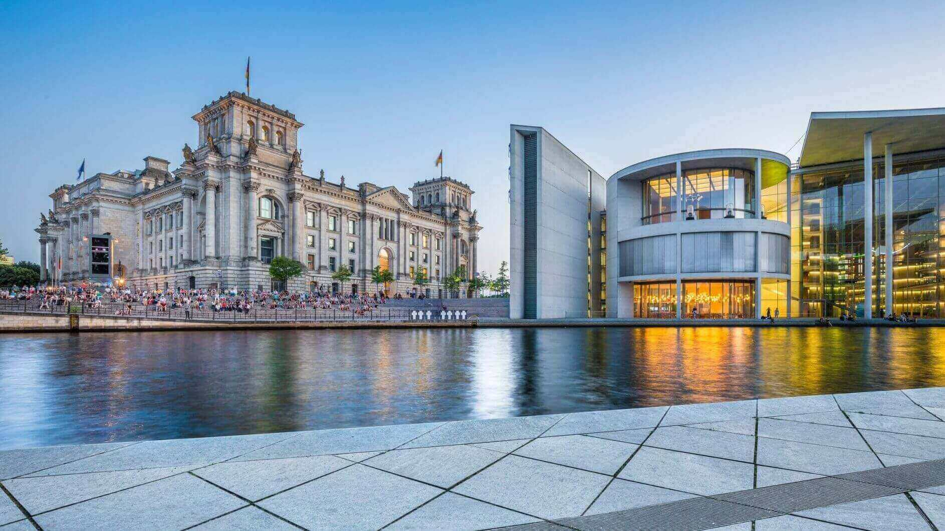 Berlin's Power Plant has 3D Printed Parts for More Efficient Electricity | All3DP