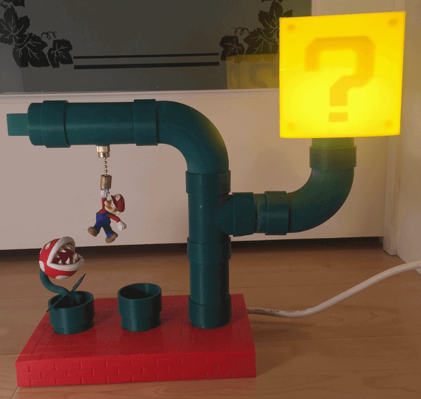 Super-Mario-Run-Lamp.png