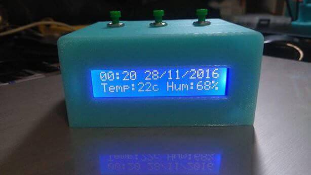 Bit shield mit tft farbbildschirm für arduino
