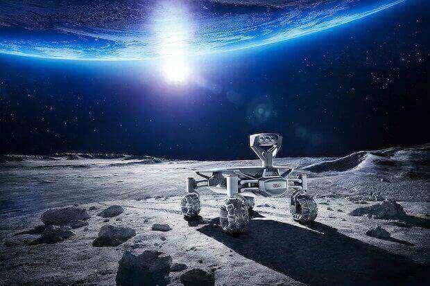 audi-lunar-quattro-4-1200x0
