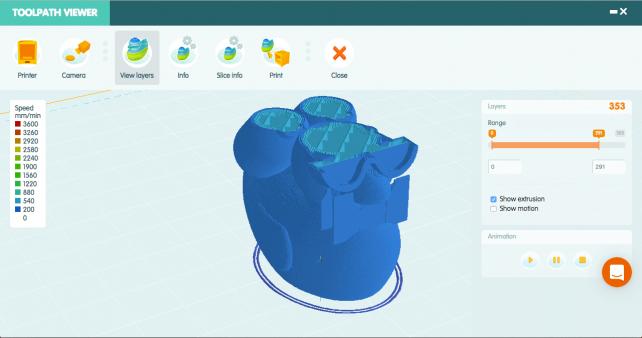 2020 Best 3D Printer Slicer Software (Fall Update) | All3DP