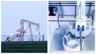 Featured image of BP Studies the Impact of 3D Printing on the Oil Industry