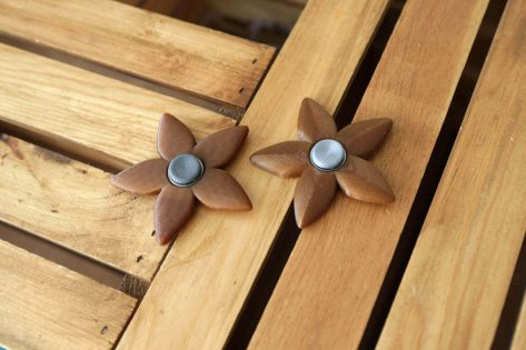 Featured image of Instant Fun with Adafruit's 3D Printed Fidget Spinner