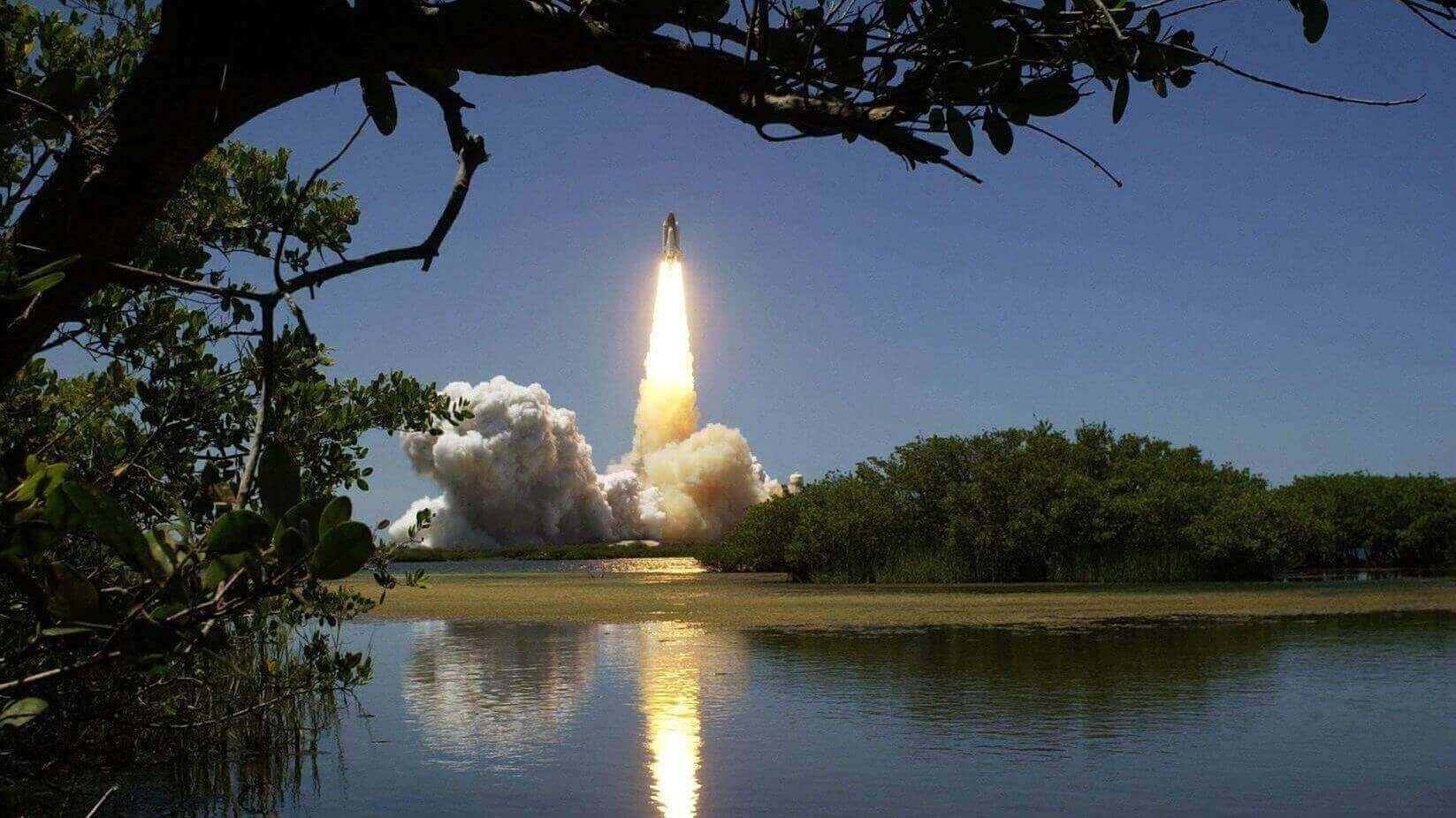 3D Printed Rocket Fuel Gets a Patent   All3DP