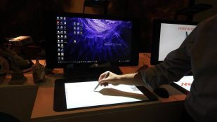Featured image of HP unveils Sprout Pro G2 with 3D Scanning Capabilities