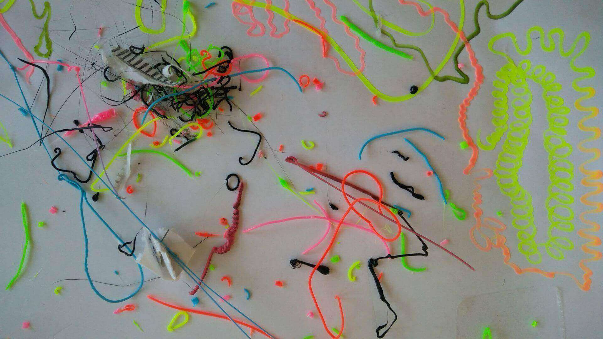 3doodler create review