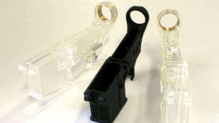 Featured image of Dr. Death Sentenced to Prison for Selling 3D Printed Gun Parts