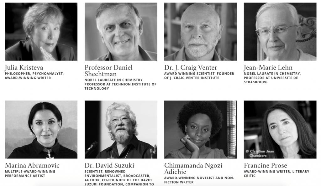 3D Printed Book to Honor Genius of Albert Einstein | All3DP