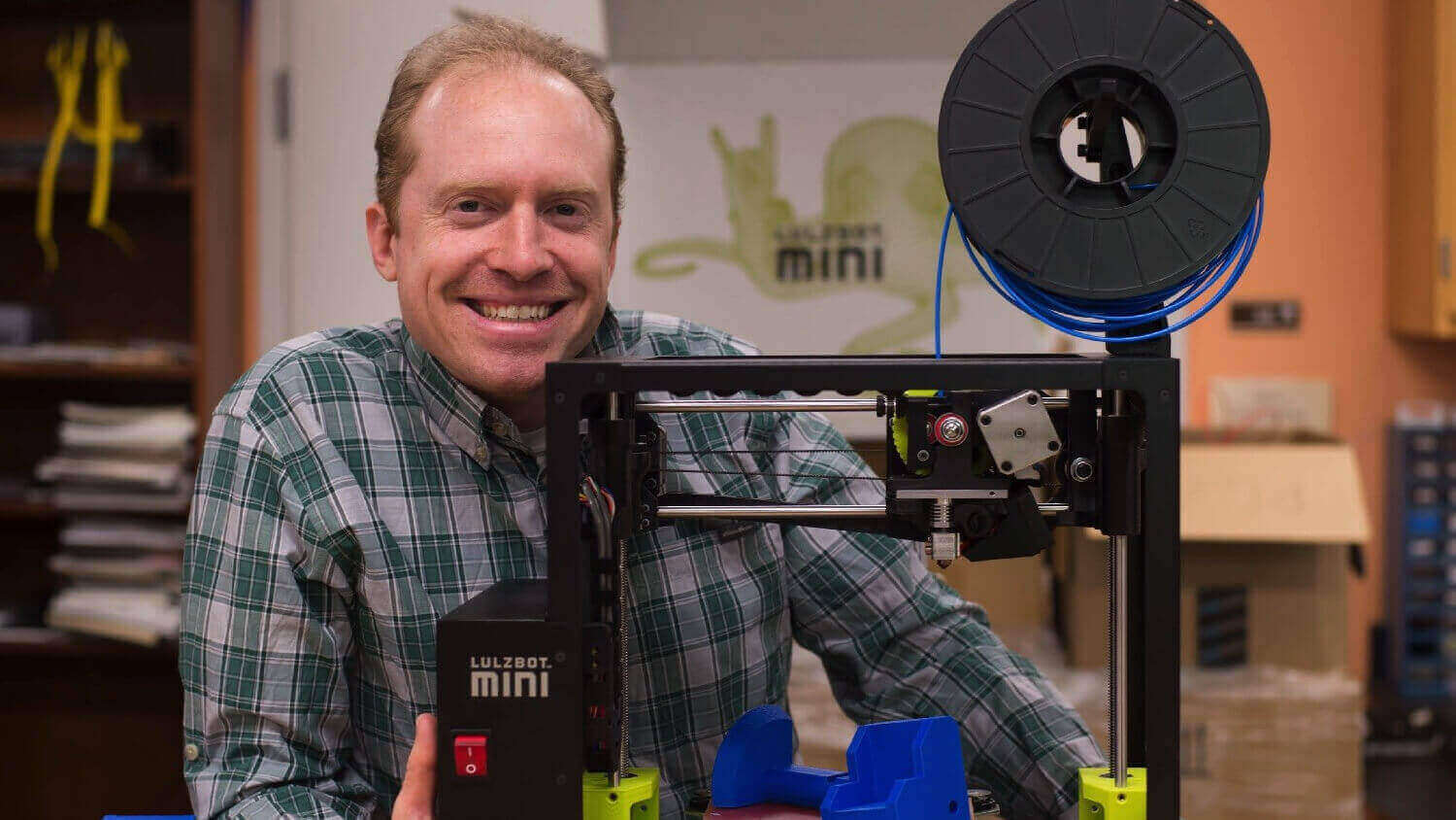 Could You Save Money by 3D Printing Household Items? | All3DP