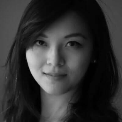 Image of Women in 3D Printing: Jenny Chen