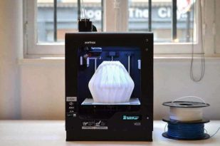 Featured image of 10 Reasons Why You Should Buy a 3D Printer for Home Use