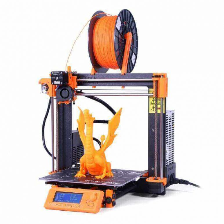 Image of Why Buy a 3D Printer for Home Use: 3D Printers Are (Mostly) Fun to Play With