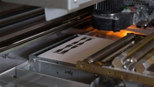Featured image of HP Lifts Lid On New 3D Open Materials And Applications Lab