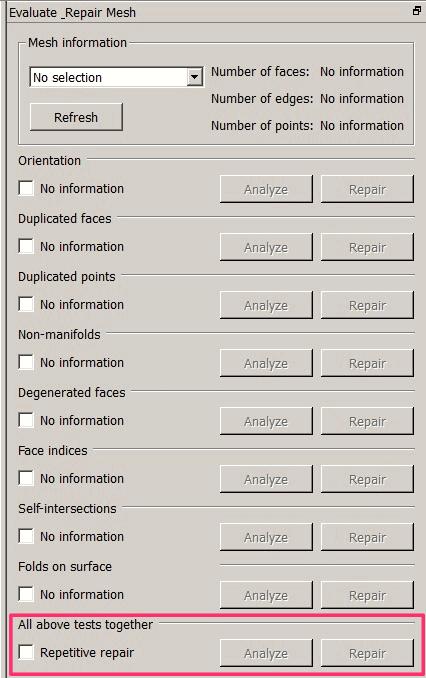 7 Free STL Editors + How to Edit and Repair STL Files | All3DP