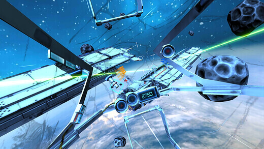 41 Best Vr Games For Ps4 Oculus Rift Android Vive Iphone All3dp