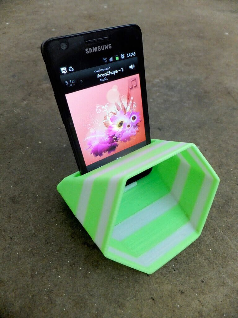 cool things to 3D print
