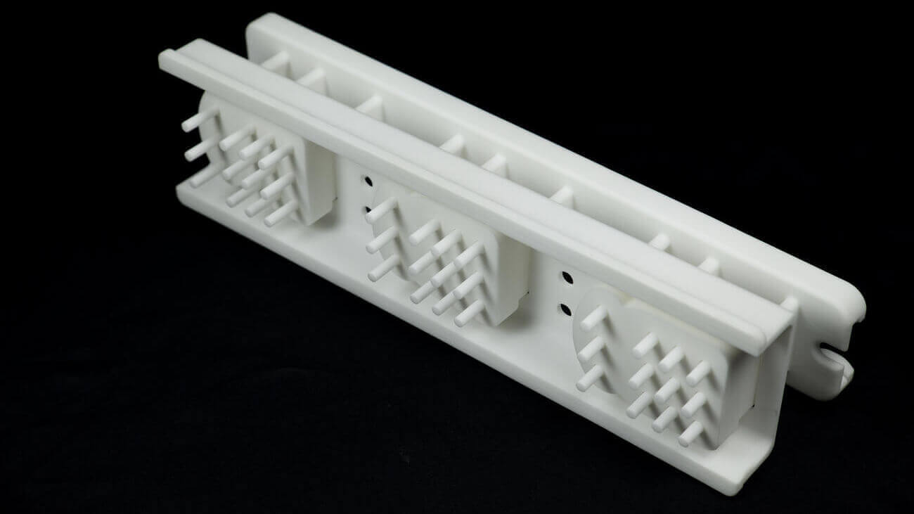 3D Systems Cuts the Price of the ProX SLS 500 System | All3DP