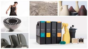 Featured image of 3D Printing Materials – All You Need to Know in 2019